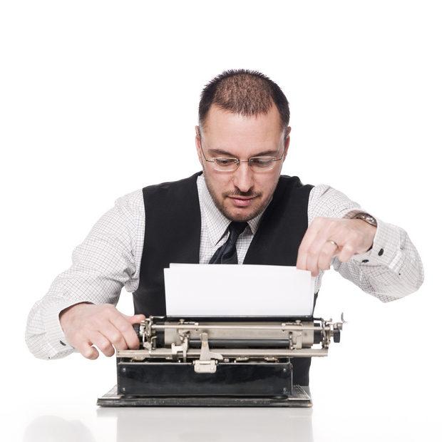 Norme redazionali Doctor Os