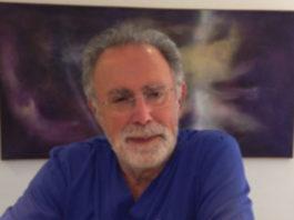 Intervista a Giovanni Bruschi