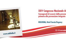 Congresso Nazionale AIDI
