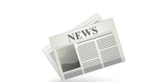 Inserzioni a pagamento contro ANDI sui maggiori quotidiani
