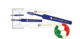 TePe Select Euro 2016