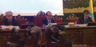 II Congresso Europeo di Storia dell'Odontoiatria