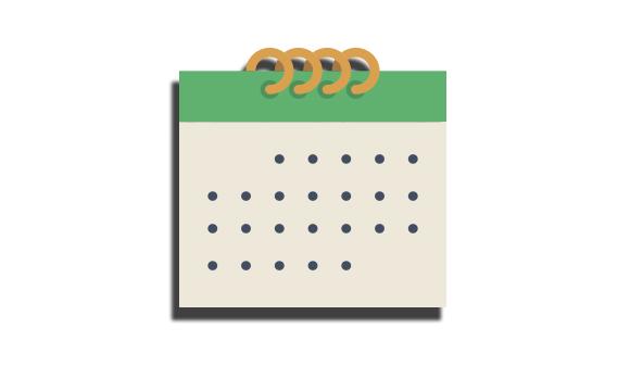 SIOI_calendario_eventi
