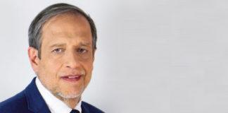 Pablo Echarri Lobiondo
