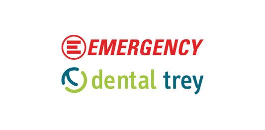 dental trey emergency