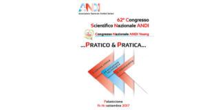 ANDI congresso scientifico Nazionale