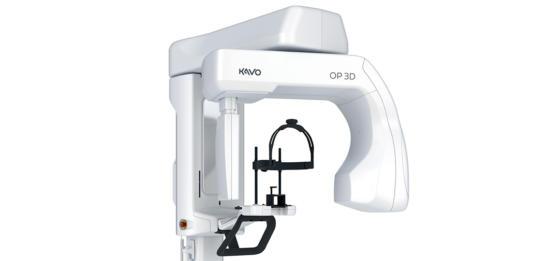 KaVo-OP-3D