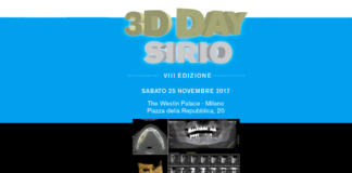 3D Day
