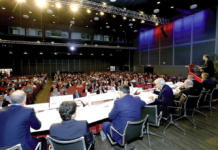 ANDI congresso