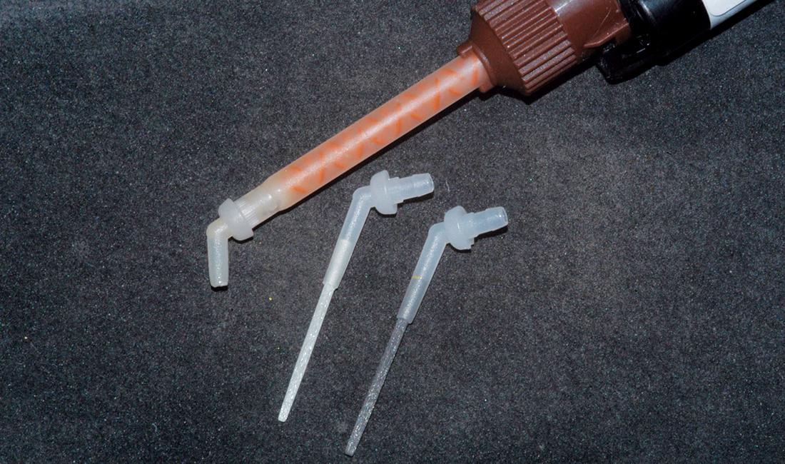 perni e connettori