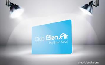 Club Bien-Air