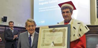 Augusto Cattani