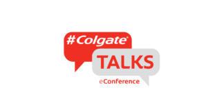 colgate talks