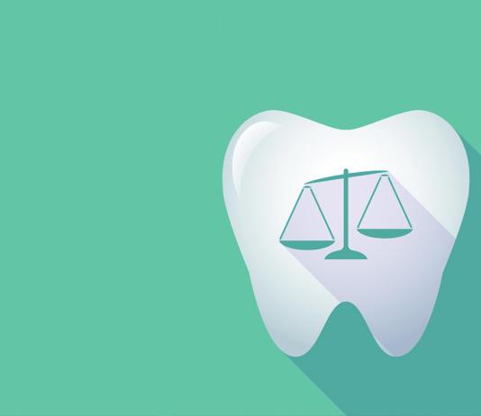 prevenire il contenzioso in odontoiatria