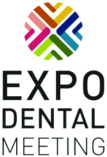 Expodental