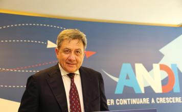Carlo Ghirlanda