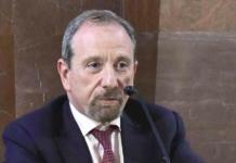 Enrico Gherlone