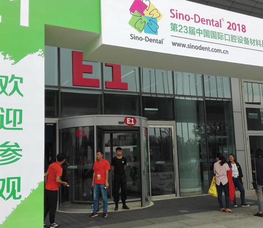 Sino-Dental