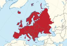 mercato odontoiatrico in Europa