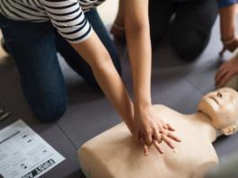 L'obbligo di prestare soccorso sanitario