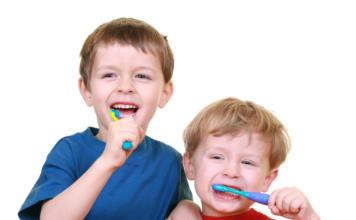 https://www.doctoros.it/news/www-chiediloall'odontoiatrapediatrico