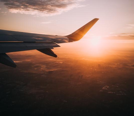 Andare a vivere all'estero