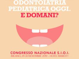 Congresso Nazionale SIOI