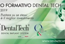 Piano formativo DentalTech