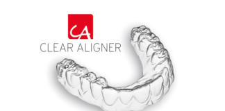 clearaligner