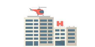 contenzioso-civile con struttura sanitaria