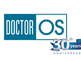 30 anni Doctor OS