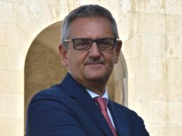Roberto di Lenarda