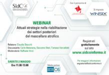 webinar SIdCO