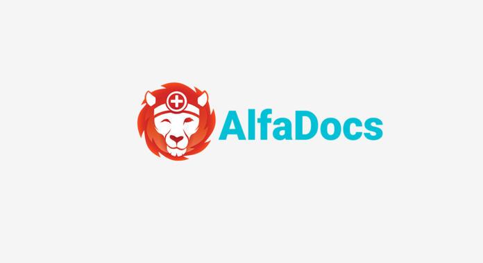 AlfaDocs