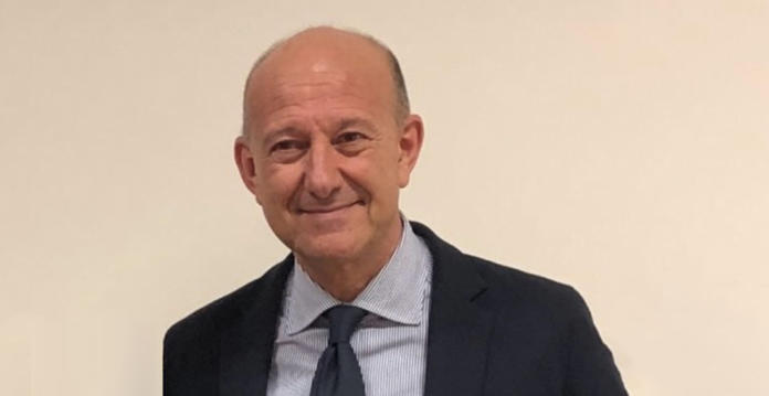 Raffaele Vinci