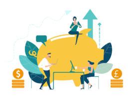 sospensione dei pagamenti alle banche