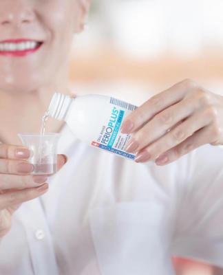 Prevenzione nello studio odontoiatrico