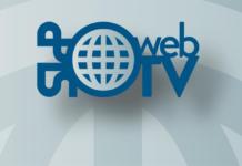 SIdP web TV