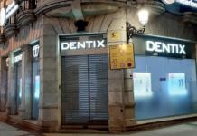 caso Dentix