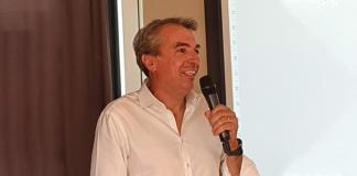 Gianfranco Berrutti