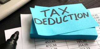 deduzione dai compensi delle spese