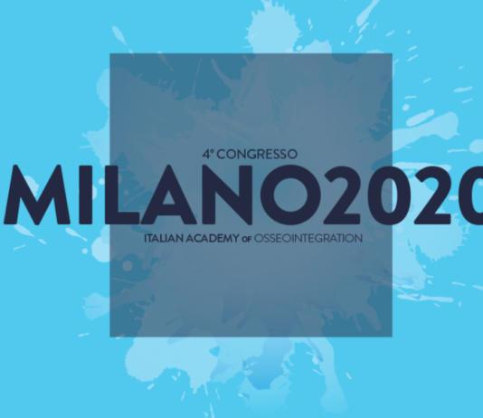 IAO 2020