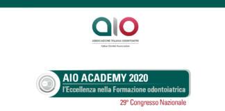 AIO ACADEMY 2020