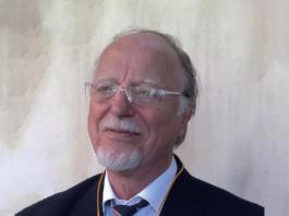 Jens Andreasen