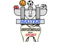 master odontostomatologia dello sport