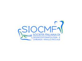 siocmf
