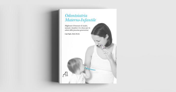 Odontoiatria Materno-Infantile